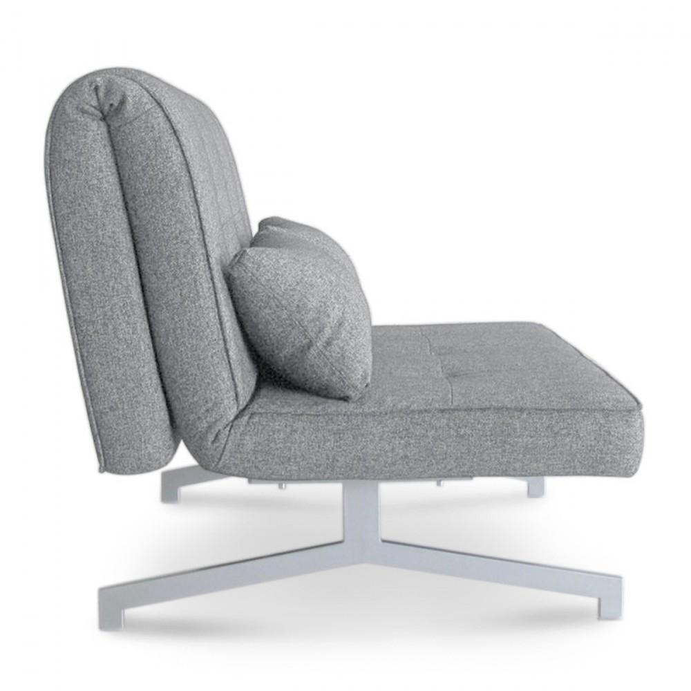 canap 2 places design type bz marco drawer. Black Bedroom Furniture Sets. Home Design Ideas