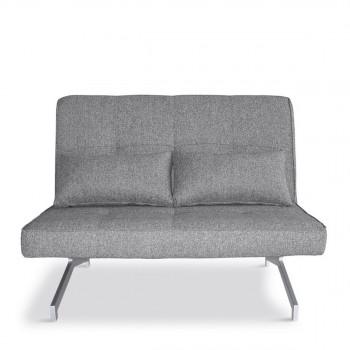 Canapé et fauteuil design et convertible canapé d angle Drawer