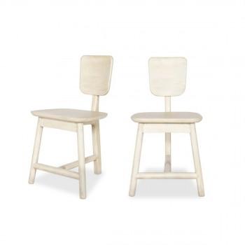 Chaise et tabouret design et confortable drawer for Chaise 3 pieds