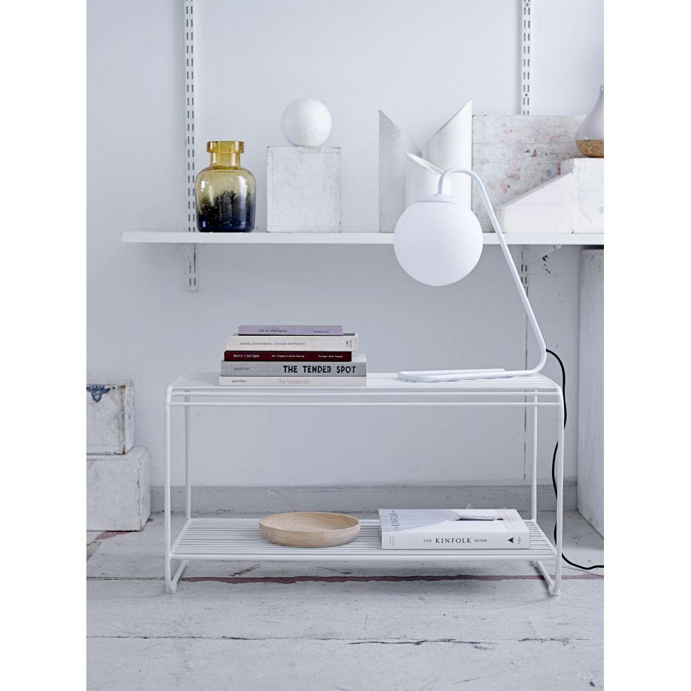 meuble a chaussure scandinave porte chaussures scandinave oslo seulement au lieu de dt with. Black Bedroom Furniture Sets. Home Design Ideas