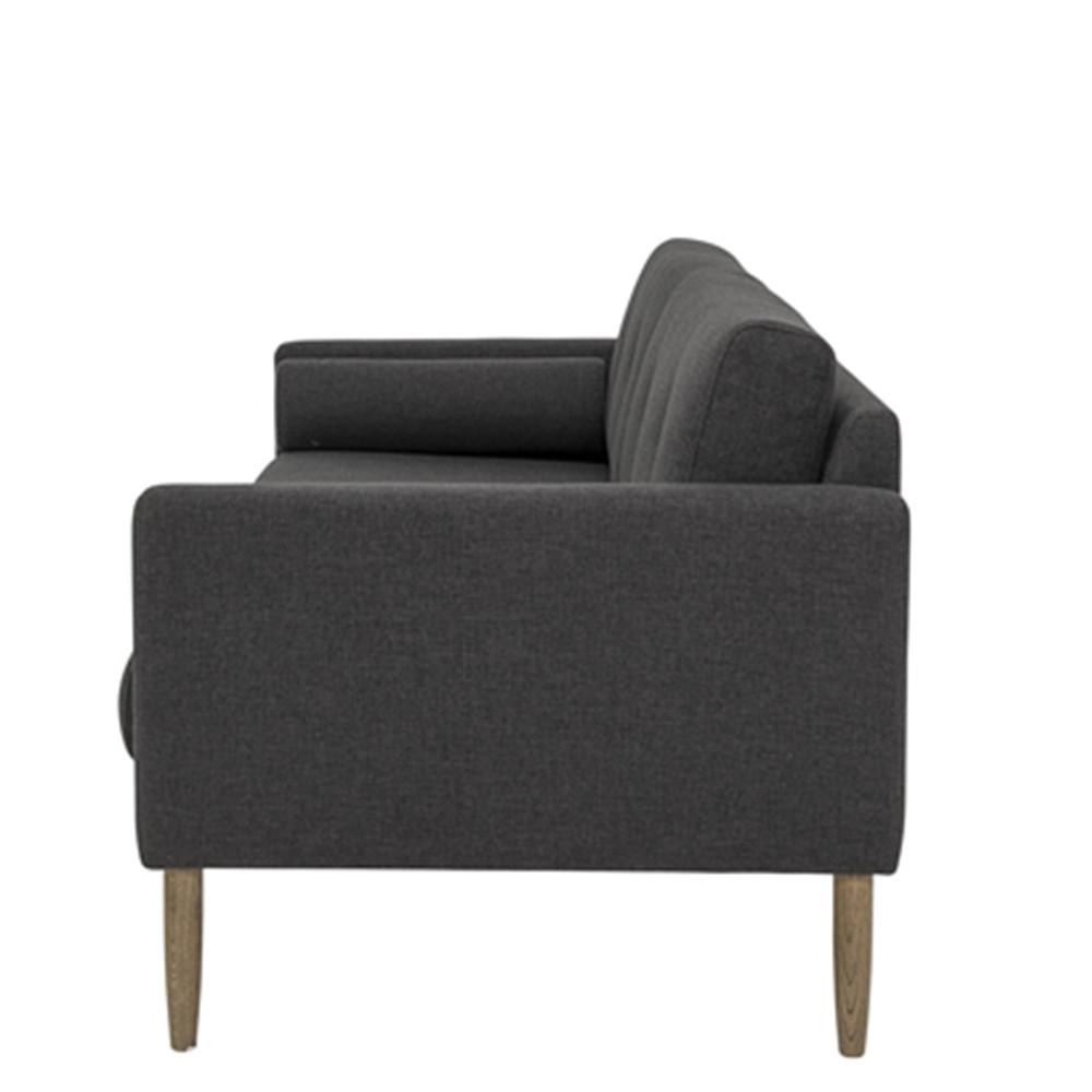 canap vintage 3 places calm bloomingville. Black Bedroom Furniture Sets. Home Design Ideas