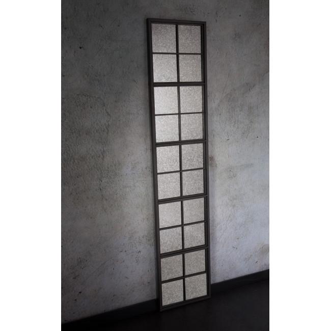 Miroir mural Vintage Window