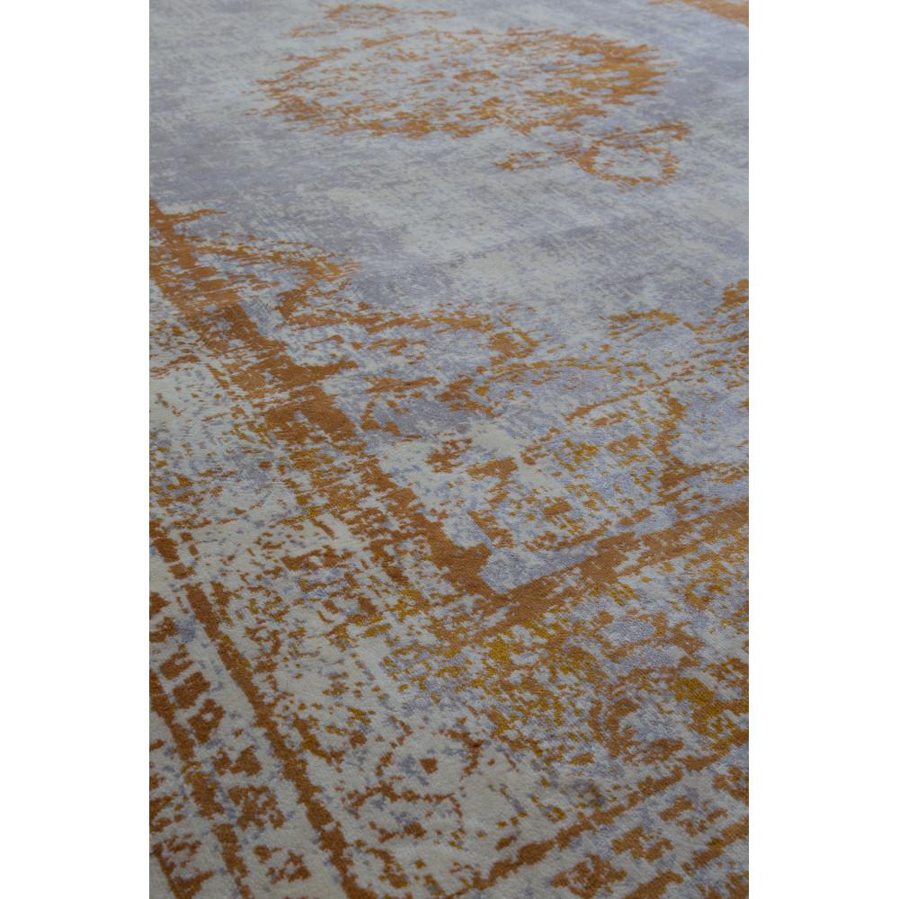 tapis vintage crme marvel - Tapis Vintage