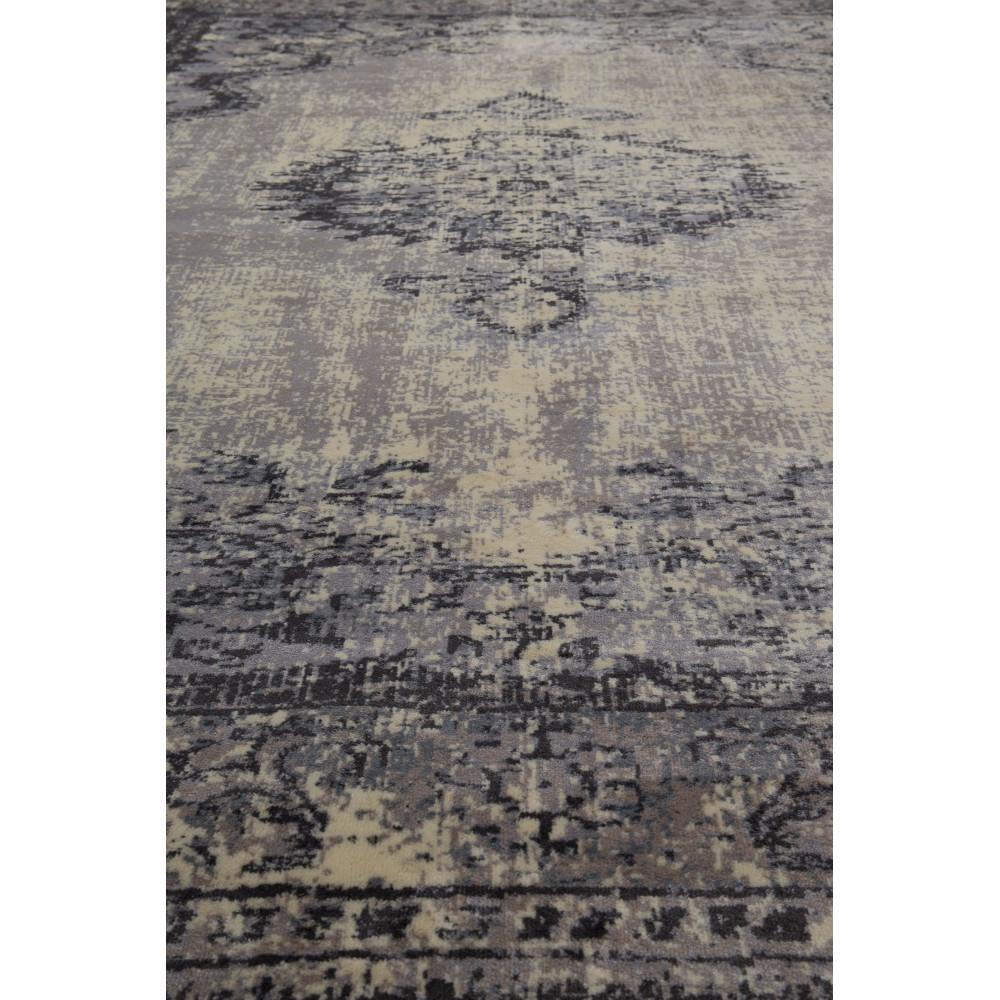 tapis vintage gris - 28 images - tapis vintage gris pour salon, gris ...
