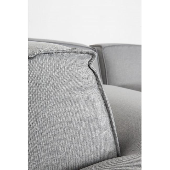Canapé d'angle droit Fat Freddy