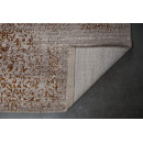 Tapis vintage jeune Magic