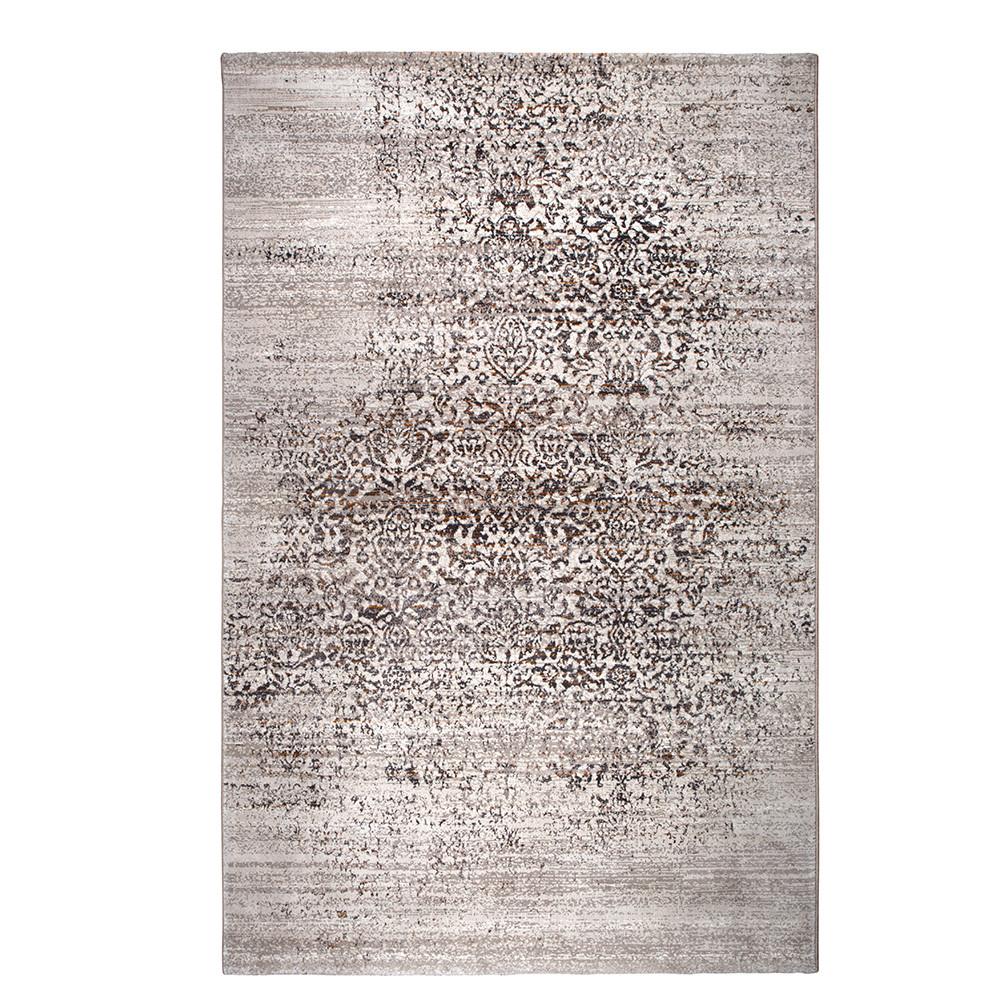 drawer tapis vintage marron magic zuiver ebay. Black Bedroom Furniture Sets. Home Design Ideas