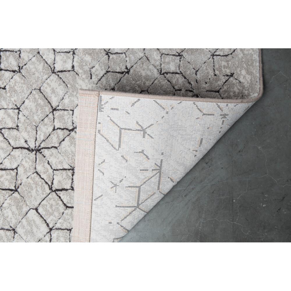 pose dalle pvc sur tags pose dalle pvc sur carrelage carrelage salle de bain noir ampm tapis. Black Bedroom Furniture Sets. Home Design Ideas