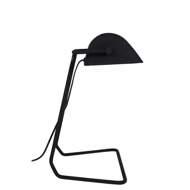 Lampe à poser industriel Broker