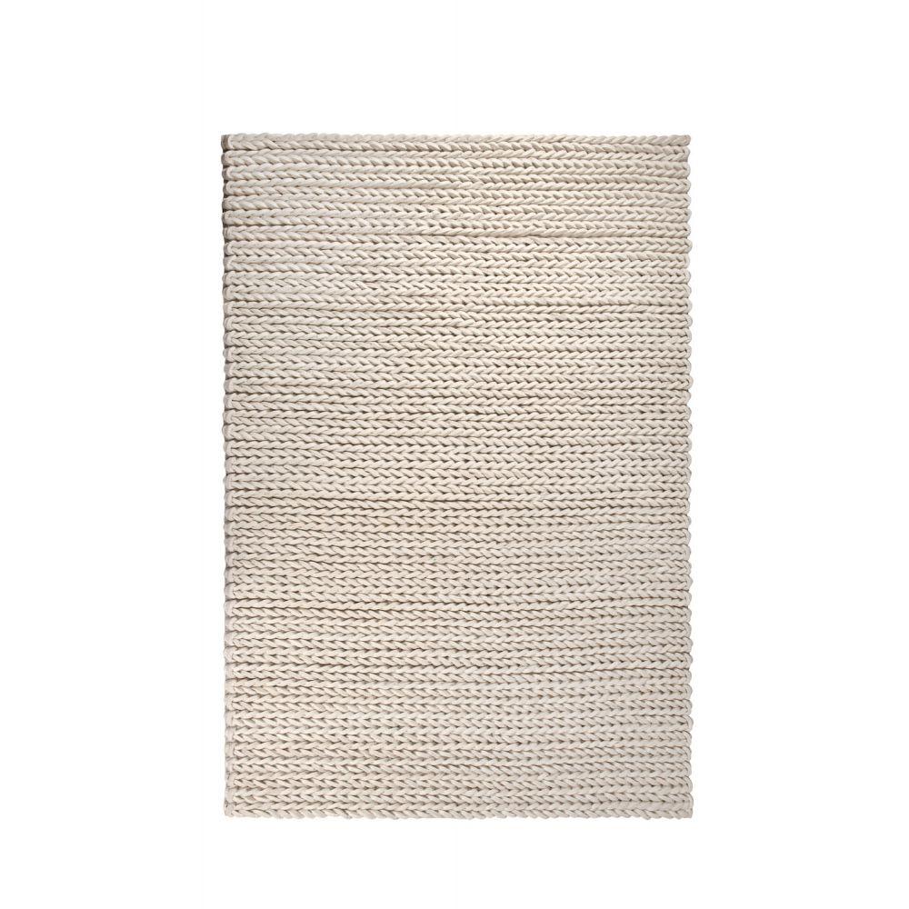 carrelage design tapis laine contemporain moderne design pour carrelage de sol et rev tement. Black Bedroom Furniture Sets. Home Design Ideas