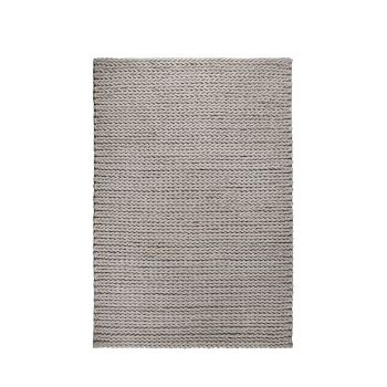 Tapis Rond Fibre V G Tale Naturelle Place By Drawer