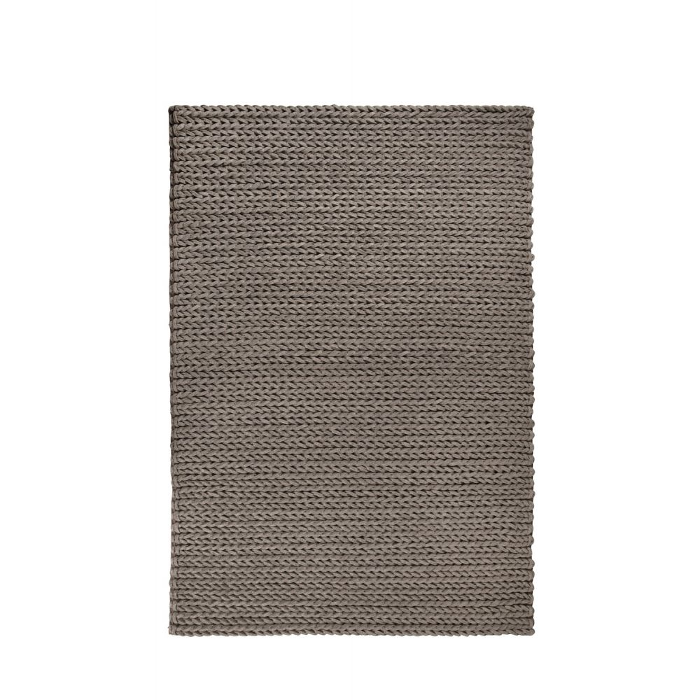 Design tapis salon laine contemporain roubaix 13 for Tapis salon contemporain