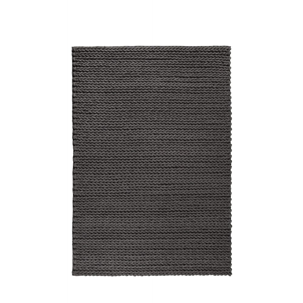 tapis contemporain nou main en laine nienke. Black Bedroom Furniture Sets. Home Design Ideas