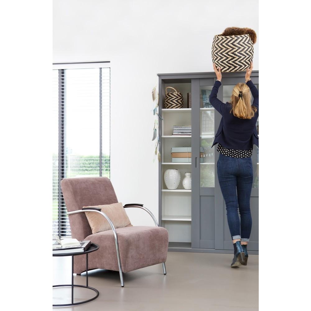 table basse plateau amovible m tal m ivar by drawer. Black Bedroom Furniture Sets. Home Design Ideas