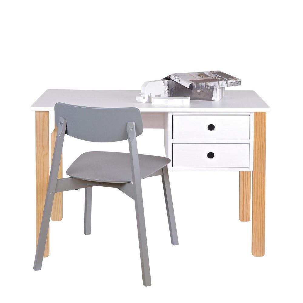 tabouret de bar enfant tabouret de bar indus avignon 32 design table chaise enfant achat vente. Black Bedroom Furniture Sets. Home Design Ideas