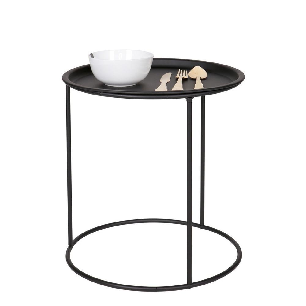 Table basse plateau amovible m tal m ivar by drawer - Table basse plateau amovible ...
