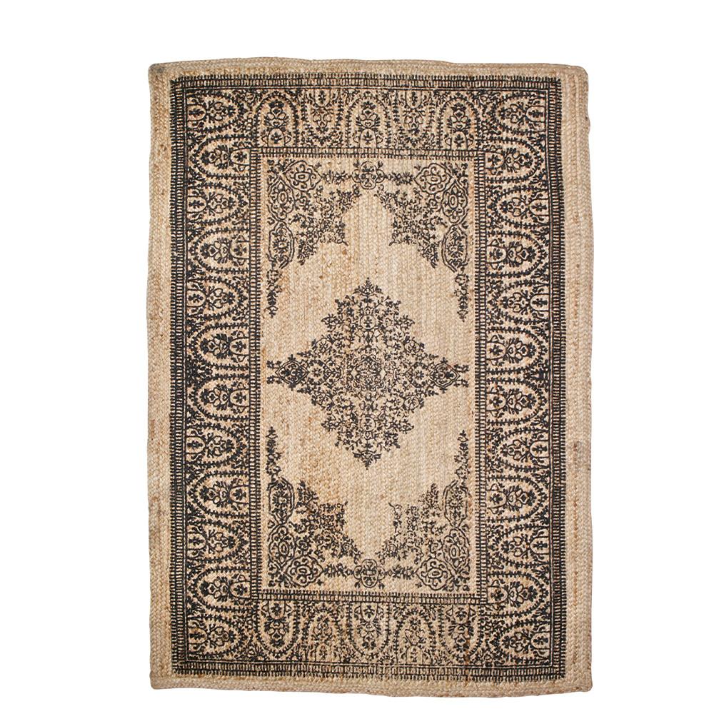 tapis fibre v g tale naturelle motive by drawer. Black Bedroom Furniture Sets. Home Design Ideas