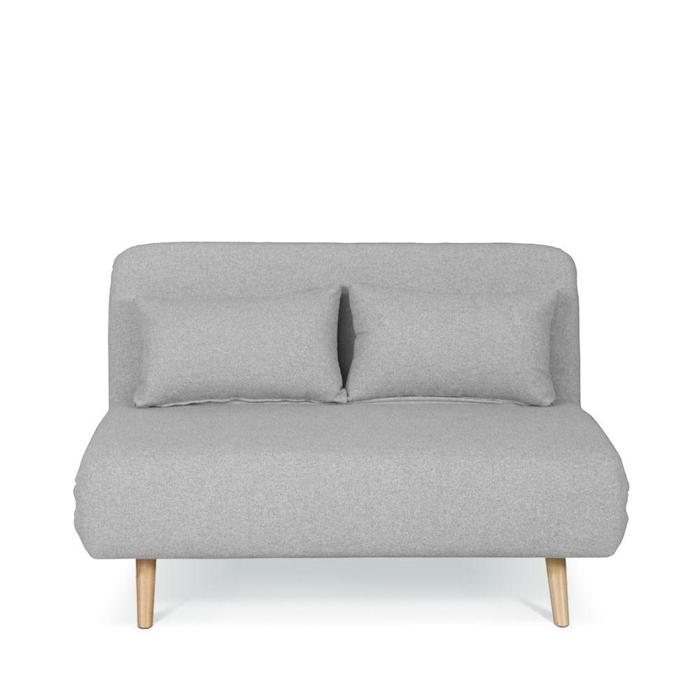 40 inspirant soldes canap 2 places shdy7 fauteuil de salon for Soldes canape convertible 2 places