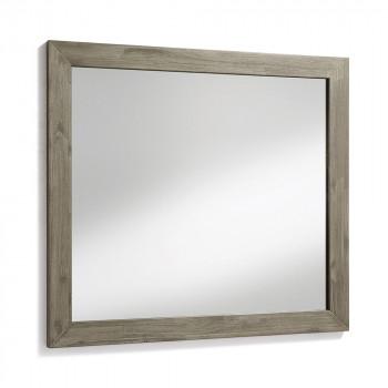 miroir design et scandinave drawer