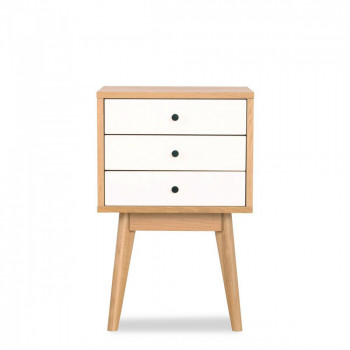 Meuble scandinave et d co nordique drawer for Meuble nordique scandinave