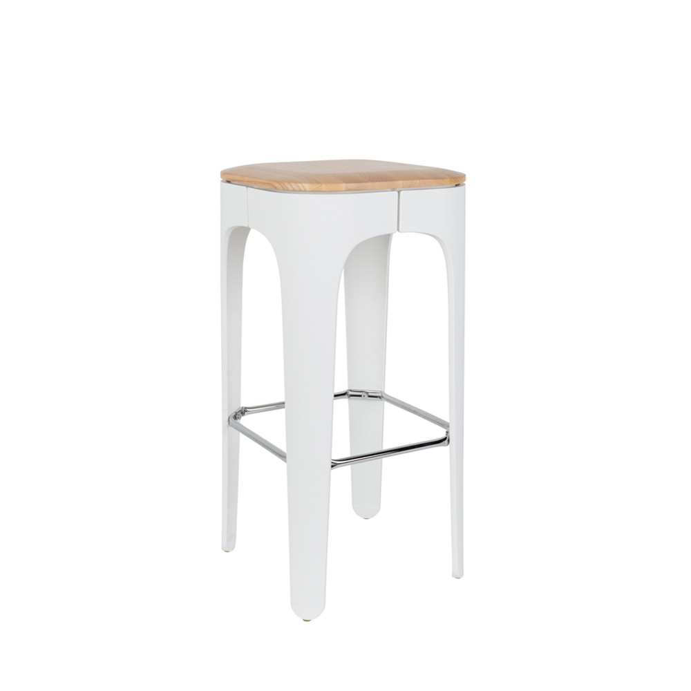 tabouret de barre best achat tabouret bar tendance promo with tabouret de barre tabouret de. Black Bedroom Furniture Sets. Home Design Ideas