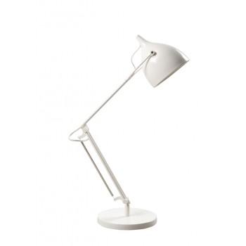 lampe poser et lampe de bureau design et color s drawer. Black Bedroom Furniture Sets. Home Design Ideas