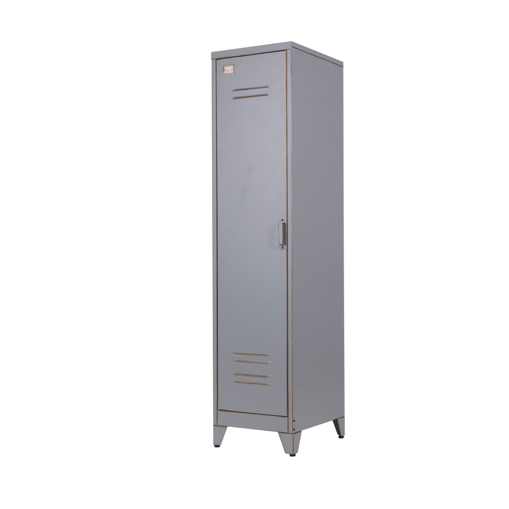 armoire metallique cheap armoire metallique chambre ado with armoire metallique perfect les. Black Bedroom Furniture Sets. Home Design Ideas