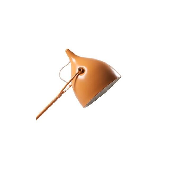 detail orange