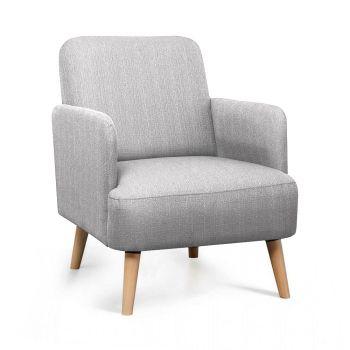 Fauteuil design et lounge Drawer