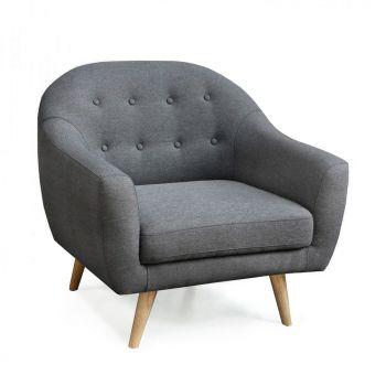 soldes chez drawer meubles scandinaves pas cher drawer. Black Bedroom Furniture Sets. Home Design Ideas