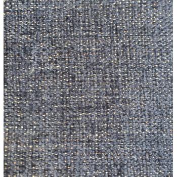 Echantillon tissu Bleu denim NX-1