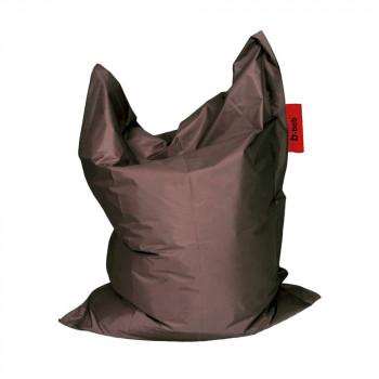 pouf design et moderne pour le salon drawer. Black Bedroom Furniture Sets. Home Design Ideas