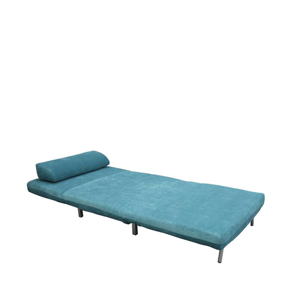 d coration fauteuil convertible design 1 place archie 76 nice fauteuil convertible ikea. Black Bedroom Furniture Sets. Home Design Ideas