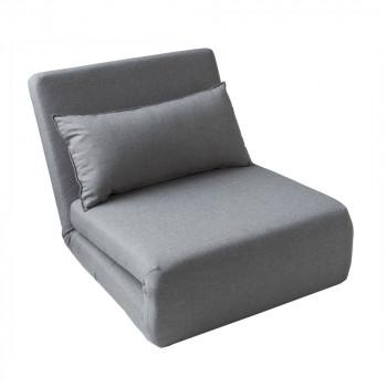 fauteuil convertible 1 place chauffeuse et bz drawer. Black Bedroom Furniture Sets. Home Design Ideas