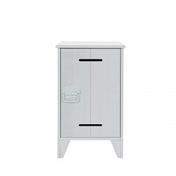 Pin De Fsc Jara Table Chevet En Gris 1TcJ3lFK