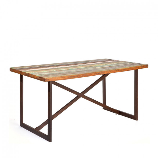 table manger vintage chennai by. Black Bedroom Furniture Sets. Home Design Ideas
