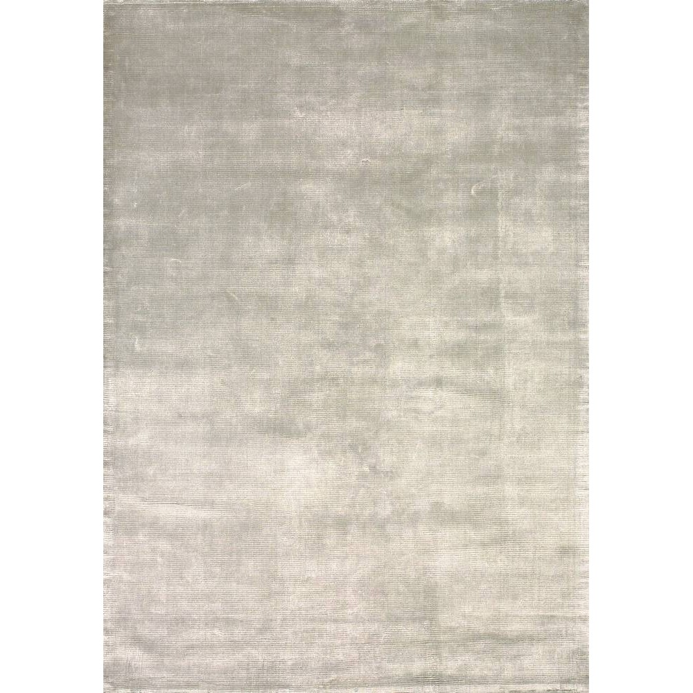 Drawer tapis de salon moderne en viscose tiss e main allure ebay - Tapis de salon a vendre ...