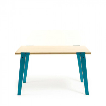 Switch Table Rform Small jaune