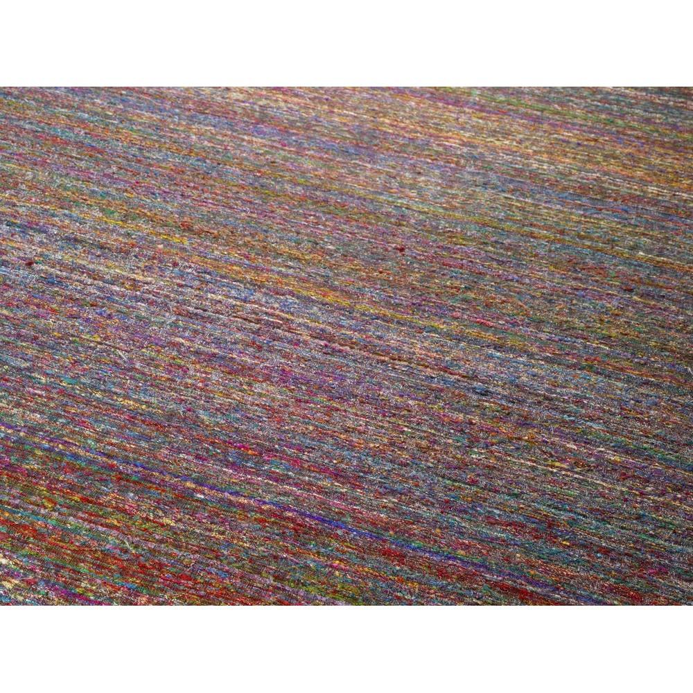 carrelage design tapis cologique moderne design pour carrelage de sol et rev tement de tapis. Black Bedroom Furniture Sets. Home Design Ideas