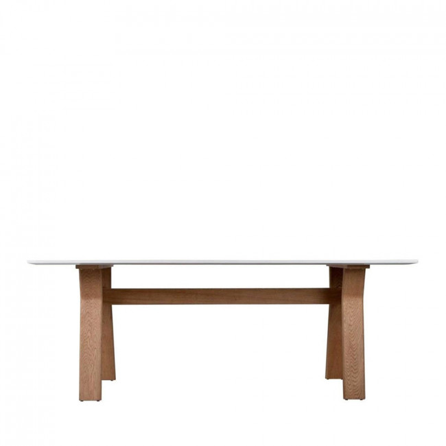 Table à manger High Wood