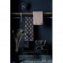 Miroir à poser industriel métal Hi ambiance salle de bain