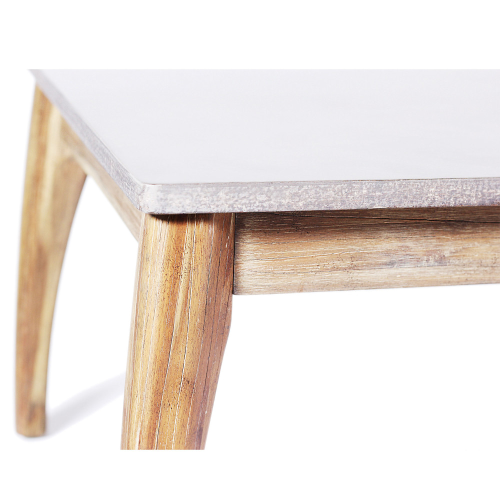 table basse bois jardin construire une table de jardin en bois fauteuil jardin bois fauteuil. Black Bedroom Furniture Sets. Home Design Ideas