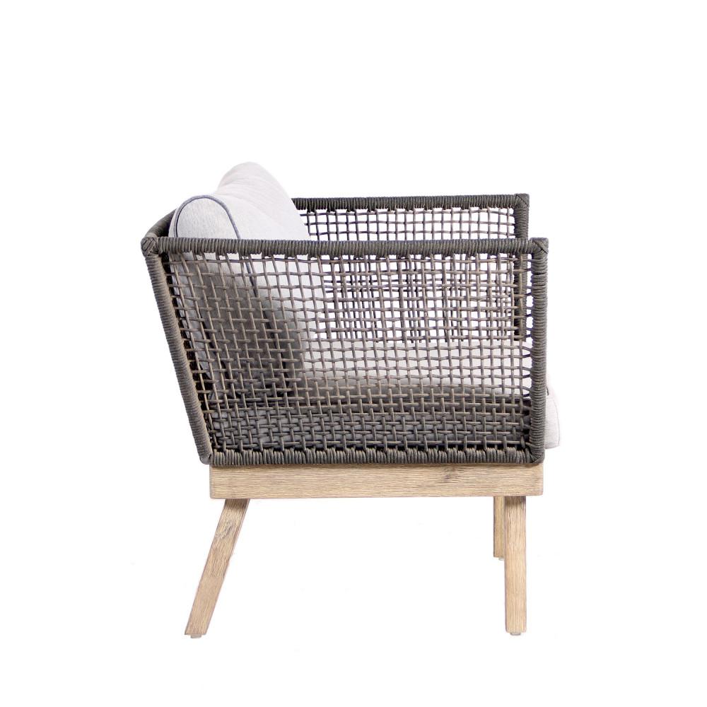 best fauteuil de jardin wicker pictures
