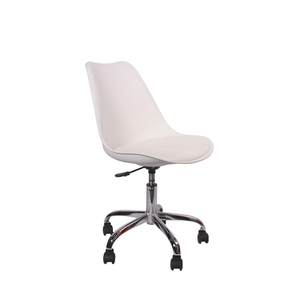chaises de bureaux great chaise de bureau pivotante head point rs with chaises de bureaux. Black Bedroom Furniture Sets. Home Design Ideas