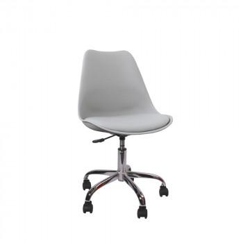 Chaise Et Fauteuil De Bureau Design Drawer