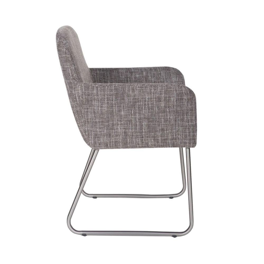no l chaise tissu couleur lit et armoires. Black Bedroom Furniture Sets. Home Design Ideas