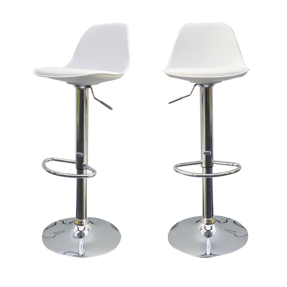 lot-de-2-tabourets-de-bar-design-bobba.jpg