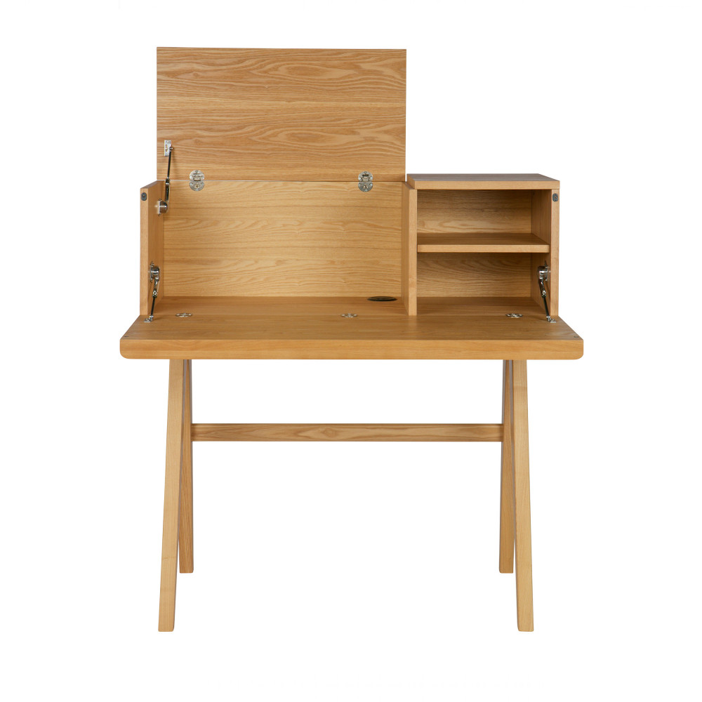 secretaire moderne bureau best secretaire meuble moderne secrtaire bureau meuble with. Black Bedroom Furniture Sets. Home Design Ideas