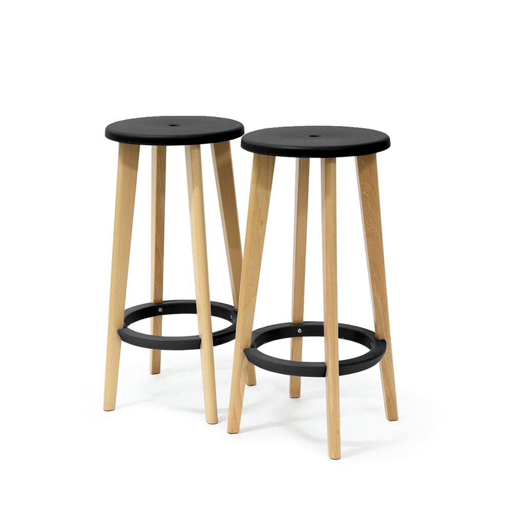 tabouret de bar exterieur ikea maison design. Black Bedroom Furniture Sets. Home Design Ideas