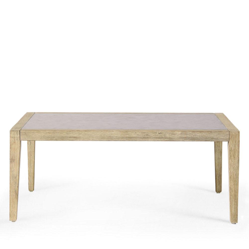 Table basse de jardin en bois conceptions de maison for Table basse jardin bois